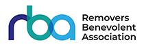 Removers Benevolent Association Logo